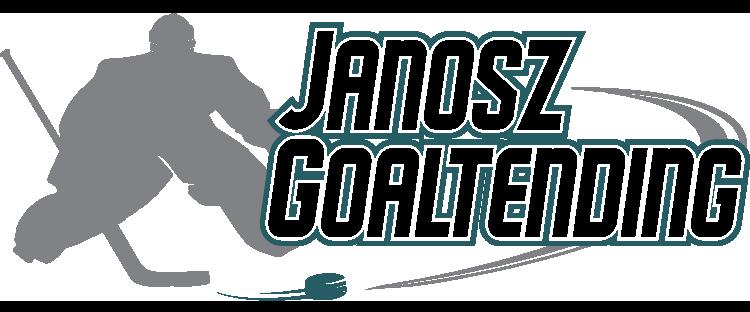 Home Janosz School Of Goaltending